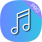 S8 Player - Music Player for SS