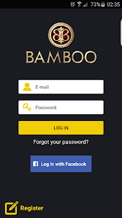 Bamboo Club- screenshot thumbnail