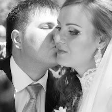 Wedding photographer Aleksandr Pikalov (freud). Photo of 19.07.2014