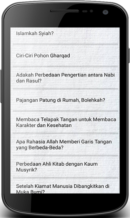 Surat Pendek Juz Amma Bahasa Indonesia Android Apps Appagg
