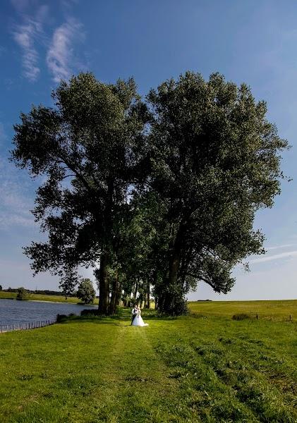 Huwelijksfotograaf Maaike Ten brinke (maaikefotografie). Foto van 02.09.2016