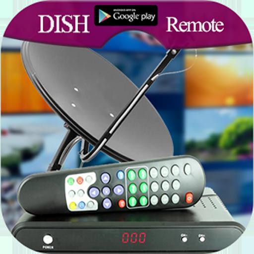 TV UNIVERSAL REMOTE 工具 App LOGO-硬是要APP