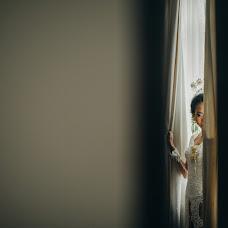 Wedding photographer Windi Windi arma (windiarma). Photo of 15.02.2018