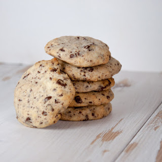 Baking Chocolate Chip Cookies Without Baking Soda Recipes.