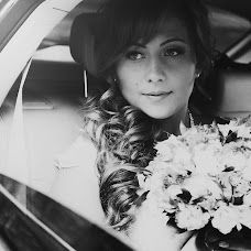 Wedding photographer Svetlana Zubakova (ledisfoto). Photo of 17.12.2014