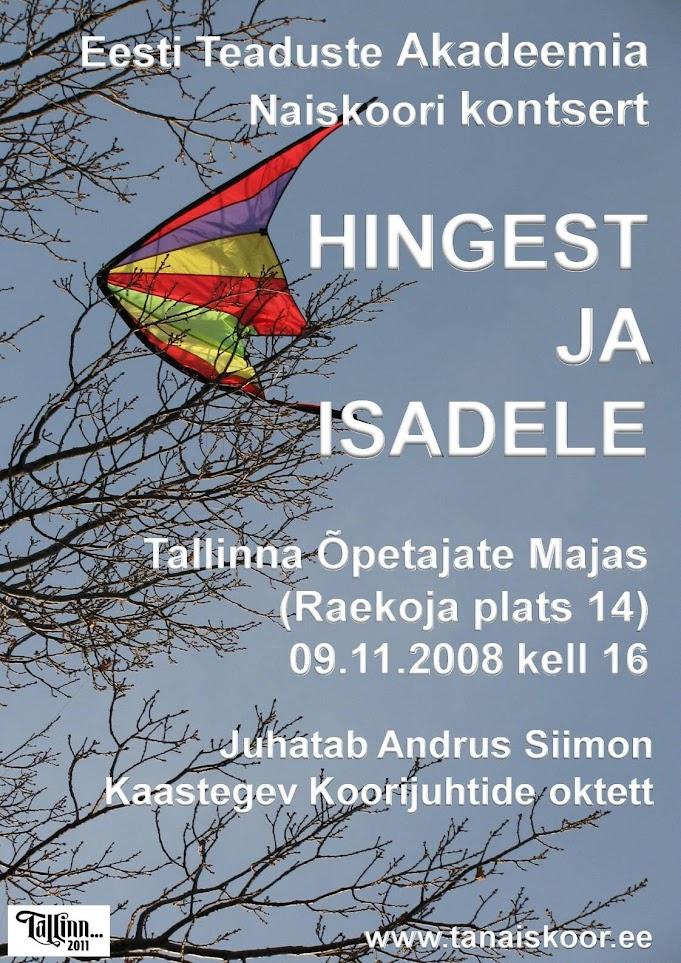 2008-11-09_Hingest_ja_isadele