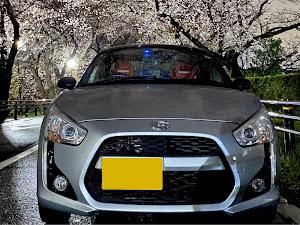 コペン DBA-LA400kのカスタム事例画像 shigeさんの2020年03月28日00:35の投稿