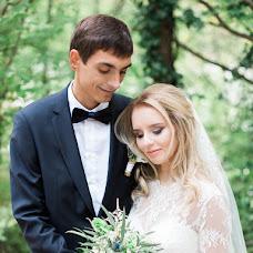 Wedding photographer Maksim Gorbunov (GorbunovMS). Photo of 16.12.2016