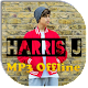 Download Harris J Mp3 Offline For PC Windows and Mac