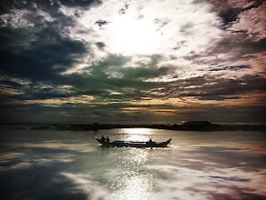 Photo: Tonlé Sap