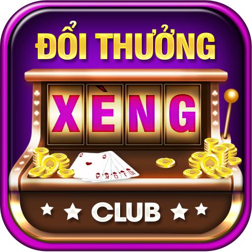 Xèng club -Game bai doi thuong-danh bai doi thuong