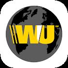 通过 Western Union 在线汇款: icon
