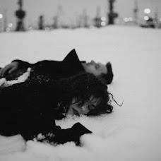 Свадебный фотограф Евгений Юлкин (Evgenij-Y). Фотография от 13.11.2016