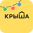 Krisha.kz �.. file APK for Gaming PC/PS3/PS4 Smart TV
