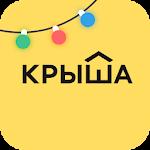 Krisha.kz — Недвижимость 2.0.1