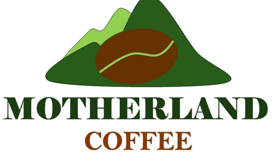 Motherland địa chỉ cung cấp cho bạn những sản phẩm cà phê chất lượng hàng đầu