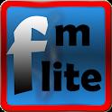 Free Messenger Lite icon