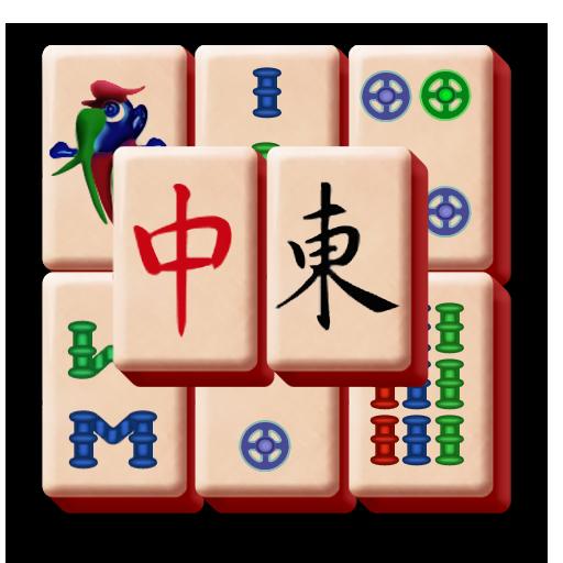 Mahjong (Full) (game)