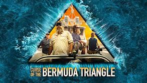 Curse of the Bermuda Triangle thumbnail