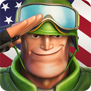 Respawnables Apk v3.1.0 Mod (Unlimited Money)
