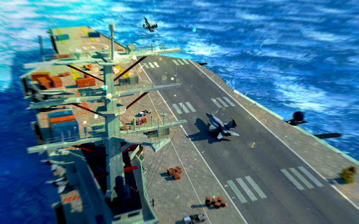 Code Triche Navy Gunner Legend War Shoot  APK MOD (Astuce) screenshots 3