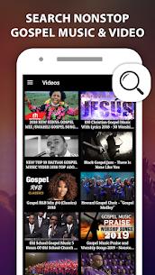 Gospel Songs Baixar Última Versão – {Atualizado Em 2021} 2