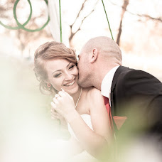 Wedding photographer Andrei Sili (sili). Photo of 23.12.2013