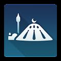Kuwait Prayer Times download