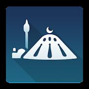 App Kuwait Prayer Times APK for Windows Phone