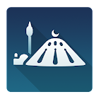 Kuwait Prayer Times icon