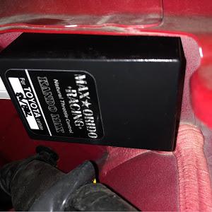 86  GTのカスタム事例画像 M.Fさんの2019年01月19日10:45の投稿