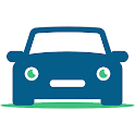 Vehicle Smart  - Car Check icon