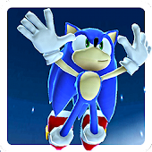 new guide for sonic dash 2