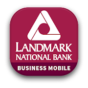 Landmark National Bnk Business