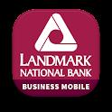 Landmark National Bnk Business