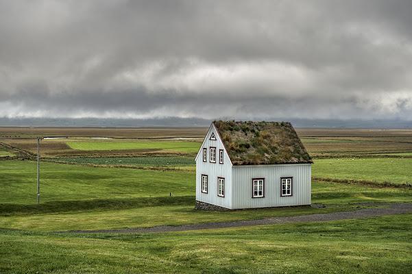 C'era una casa molto carina..... di franca111