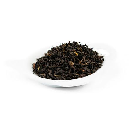 ETC Earl Grey Organic, svart te