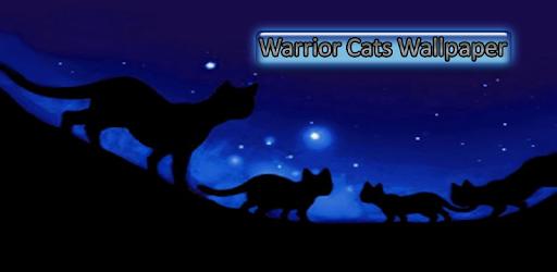 Descargar Warrior Cats Wallpaper Para Pc Gratis última