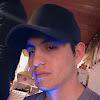 Foto de perfil de maurobrad