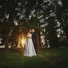 Wedding photographer Maja Gijevski (majagijevski). Photo of 13.04.2018