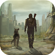 The Outlived: Zombie Survival [Menu Mod] For Android