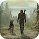 The Outlived: Zombie Survival