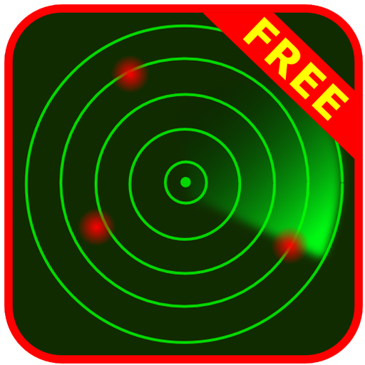 download police detector satellite pro google play softwares adcnyzy5gfwh mobile9. Black Bedroom Furniture Sets. Home Design Ideas