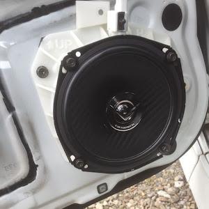 シルビア S15 S15 specRのスピーカーのカスタム事例画像 ぐっち〜さんの2017年11月06日10:08の投稿