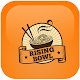 Rising Bowl Download for PC Windows 10/8/7
