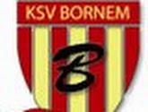 Un entraineur et quatre joueurs débarquent à Bornem