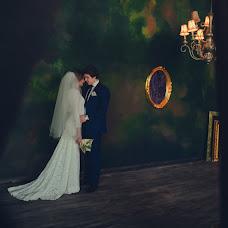Wedding photographer Aliya Kaybysheva (aliakai). Photo of 28.02.2017
