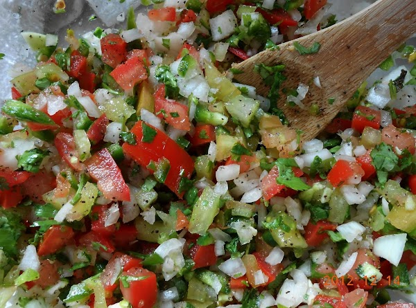 http://www.justapinch.com/recipes/sauce-spread/salsa/pico-de-gallo-7.html?p=3
