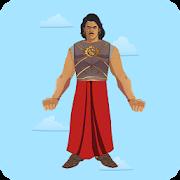 Game Mahubali: The game of Bahubali APK for Windows Phone