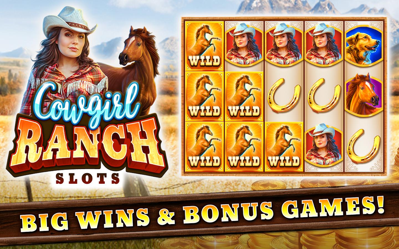 free online bonus slots for fun hearts kostenlos